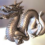dragon-comb-lw-rs