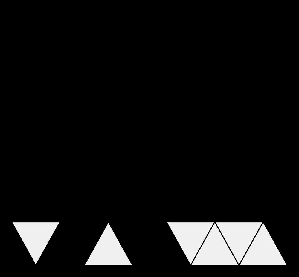 Python Simplify Polygon