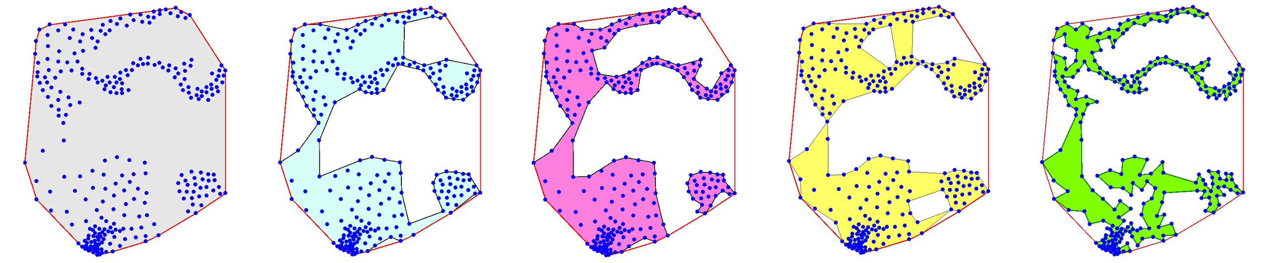 Python & OpenGL for Scientific Visualization