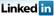 See profile on LinkedIn